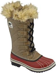 s boots canada deals s columbia winter boots canada mount mercy