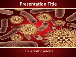 free templates for powerpoint bacteria templates powerpoint bacteriology bacteriology authorstream