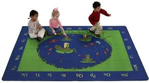 Learning Rugs Circle Time Rugs Tagged