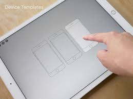 pattern u2013 design drawing on the app store