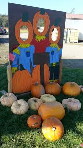 Fall Backyard Party Ideas by Best 25 Church Fall Festivals Ideas On Pinterest Fall Festival