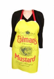 coleman s mustard colmans mustard