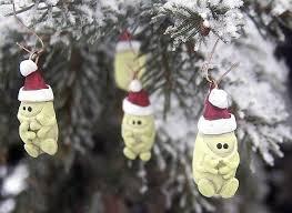 deck the fails 15 and wacky tree ornaments