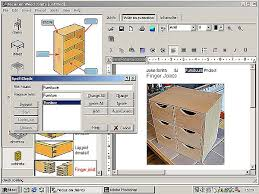 Wood Frame Design Software Free by 23 Simple Woodworking Design Program Free Egorlin Com