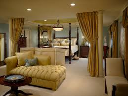 Drapes Over Bed Bedroom Ceiling Drapes Pictures Options Tips U0026 Ideas Hgtv