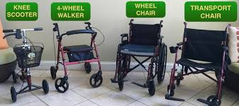 Transport Walker Chair Maui Wheel Chair Rental Maui Walker Rentals Wheelchair Rentals