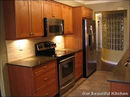 best 25 condo kitchen remodel ideas on pinterest condo remodel