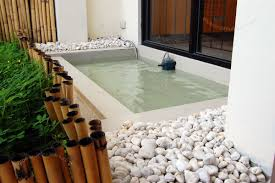 Zen Style Home Interior Design by Zen Home Design Zen Inspired Interior Design Zen Inspired