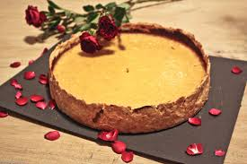 thanksgiving cookies recipe butternut pumpkin pie recipe south african thanksgiving milk