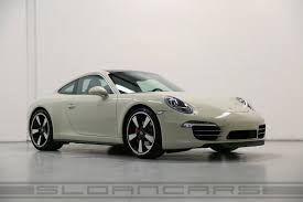 dark green porsche low mileage used u0026 classic porsche for sale sloan cars