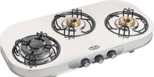 Best Cooktops India Best Gas Stoves Brands In India For 2017 2018 10 Top Sellers