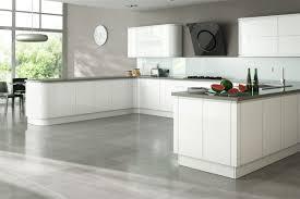 White Kitchen Cabinet Doors Only Kitchen Kitchen Door Company High Gloss Kitchen Doors Only Gloss