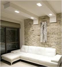 eclairage faux plafond cuisine eclairage plafond faux plafond led avec luminaire ronde