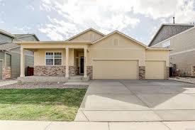 80104 real estate u0026 homes for sale realtor com