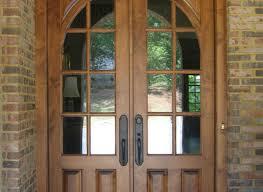 Outside Garage Lighting Ideas by Door Best Replace Exterior Garage Entry Door Winsome Cost To