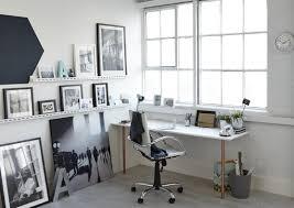 home decor retailers home small decor iranews office bedroom design ideas designs