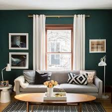 living room colors and designs living room captivating colors of paint for best with brown