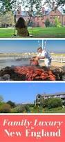 pinterest u0027teki 25 u0027den fazla en iyi cape cod family resort fikri