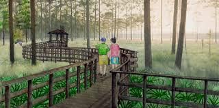 Botanical Gardens South Carolina Take A Walk Through South Carolina Without Leaving Clemson