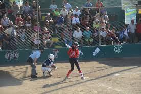 Csuf Map Softball Falls To Cal State Fullerton 5 3 Saturday Texas Tech