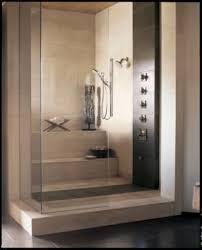 steam room shower steam bath san diego service image of steam