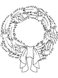 advent wreath kits printable advent wreath applly info