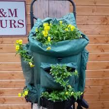 Unique Plant Pots 51 Best Plant Pots Images On Pinterest Gardening Flower Pots