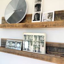 shop repurposed wood wall on wanelo