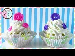Button Cupcakes Baby Shower Cupcakes By Sugarcoder Youtube