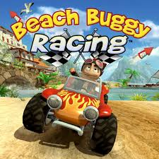 amazon black friday 2016 gta pc amazon com beach buggy racing ps4 digital code video games