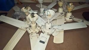 used ceiling fans for sale drum fan other appliances gumtree australia townsville surrounds