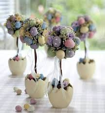 Diy Christian Easter Decorations by The 25 Best Easter Crafts For Adults Ideas On Pinterest Diy