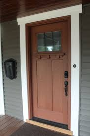 best 25 craftsman interior doors ideas on pinterest interior