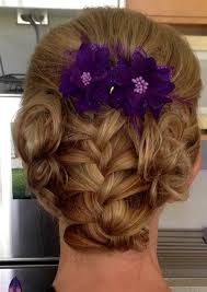 wedding flowers in hair 40 ravishing of the hairstyles