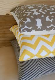 best 25 chevron pattern decor ideas on pinterest blacklight