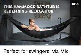 25 best memes about bathtub bathtub memes