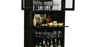 glorious illustration of under sink kitchen cabinet storage