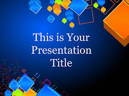 cool themes for google slides google slides themes futuristic google slide themes for