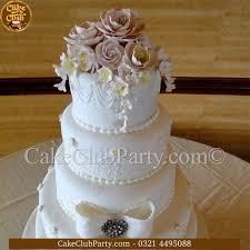 wedding cake online wedding anniversary cake wac 012