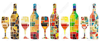 disegni bicchieri clipart bicchieri collection
