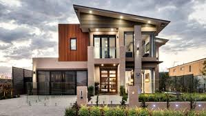 100 family home end of a political era at lenihan family family home capital gains daily luxury for family home