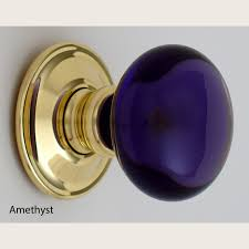 mortice glass door knobs lassco england u0027s prime resource for architectural antiques