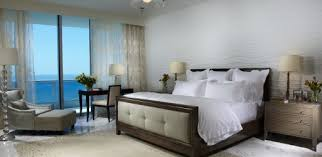 Residential Interior Designing Services by High End Interior Design Services In Miami Florida
