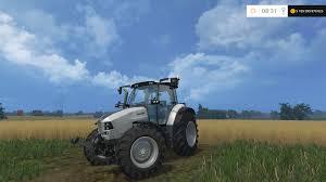 lamborghini tractor lamborghini nitro 120 tractor farming simulator 2017 2015 15