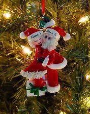 mistletoe ornament ebay