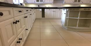 hand painted kitchens uk a select team of independent kitchen