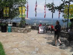 rock city gardens lookout mountain ga top tips before you go