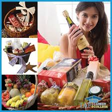 gift basket business gift basket business owner certificate course online