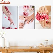 Wall Nails by Painting Wall Nails Promotion Shop For Promotional Painting Wall