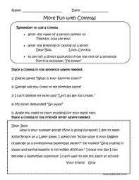 englishlinx com spelling worksheets englishlinx com board